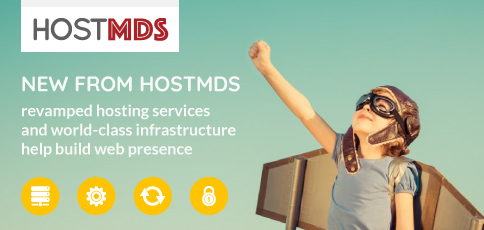 hostmds review